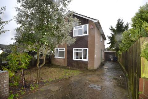 3 bedroom semi-detached house to rent - Berkeley Road, Bishopston, BRISTOL, BS7