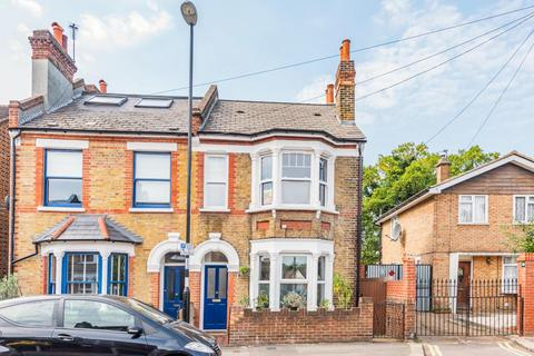 1 bedroom flat for sale - Wearside Road, Lewisham