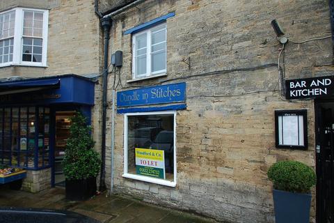 Shop to rent - Market Place, Oundle, Northamptonshire, PE8