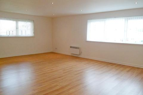 2 bedroom flat to rent - South Victoria Dock Road, City Quay, Dundee, DD1 3BF