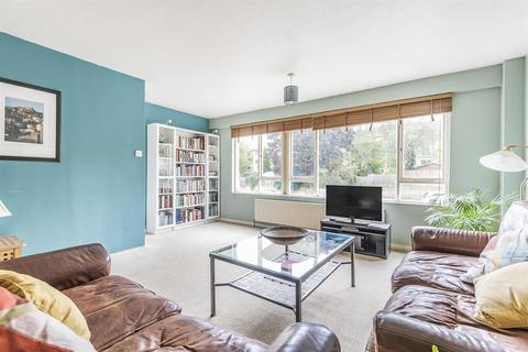 5 bedroom townhouse - Longton Grove, London, SE26 6QE