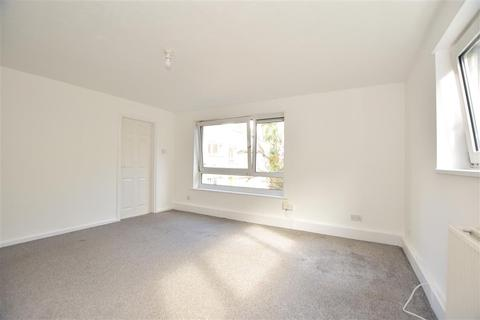 3 bedroom flat for sale - Dartmouth Crescent, Brighton, East Sussex