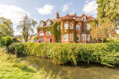 Guest house for sale - Abingdon Road, Oxford OX1
