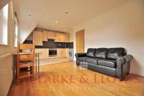 2 bedroom flat to rent - Bethnal Green Road, E2