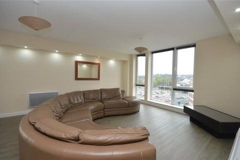 3 bedroom penthouse for sale - Sanford Street, Town Centre, Swindon, SN1