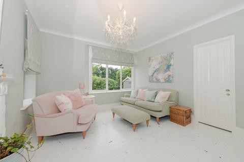 2 bedroom semi-detached house for sale - Oaklea Hall Manor House, Long Causeway, Leeds, LS16