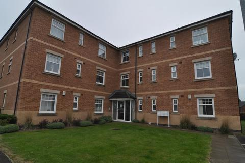 2 bedroom apartment to rent - Oxclose Park Gardens, Sheffield