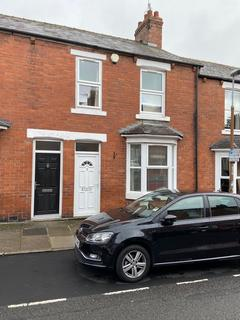 5 bedroom house share to rent - Lawson Terrace, Durham City, DH1