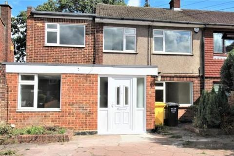 4 bedroom house to rent - Summerhouse Drive Bexley DA5