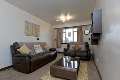 2 bedroom flat for sale - Cornhill Gardens, Cornhill, Aberdeen, AB16
