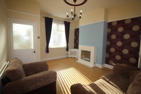 3 bedroom terraced house to rent - Cundall Road, Hartlepool, TS26