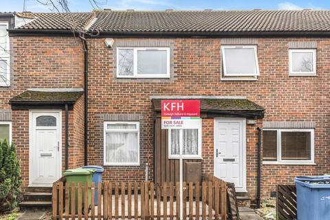 2 bedroom terraced house for sale - Shipwright Road, Surrey Quays