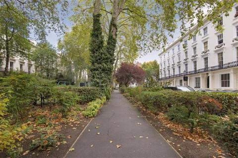 1 bedroom apartment for sale - Porchester Square, Bayswater, W2