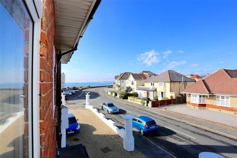 2 bedroom flat for sale - Marine Road, Bournemouth, BH6