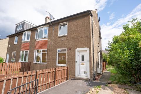 4 bedroom duplex to rent - Carrick Knowe Gardens, Carrick Knowe, Edinburgh, EH12 7ET