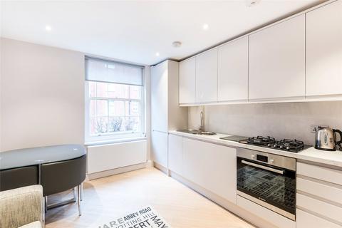 2 bedroom flat for sale - Stirling Court, Tavistock Street, London