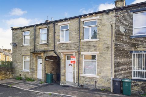 3 bedroom terraced house for sale - Vivian Place, Bradford, BD7 3PJ