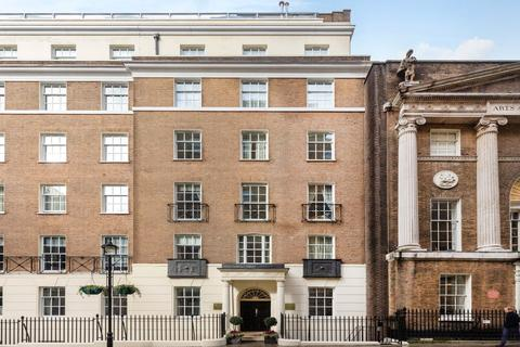 1 bedroom apartment for sale - Little Adelphi, John Adam Street, Covent Garden, WC2N