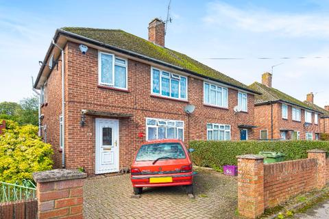 3 bedroom semi-detached house for sale - Halifax Road, Courtlands, Maidenhead, SL6 5EU