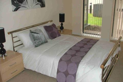 1 bedroom apartment to rent - Available December - Avoca Court, Digbeth