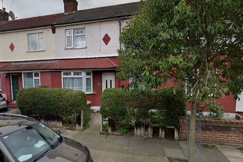 3 bedroom house for sale - Leighton Avenue, Manor Park, E12