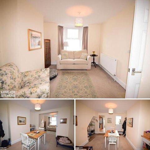 2 bedroom cottage to rent - Kings Road, Newbury RG14