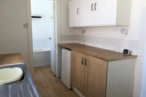 3 bedroom terraced house to rent - Percy Street, Blackpool FY1
