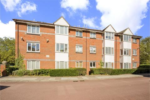 2 bedroom apartment for sale - Red Lion Lane, Woolwich, SE18