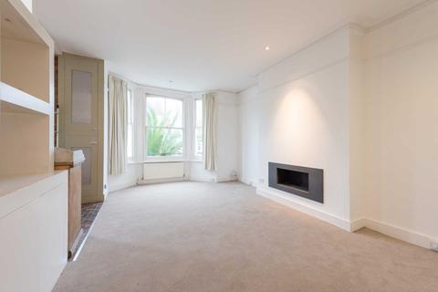 2 bedroom flat to rent - Romola Road, Herne Hill