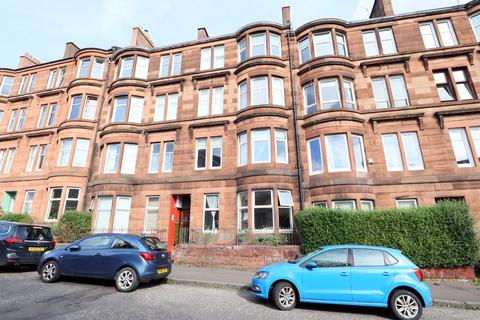 2 bedroom ground floor flat for sale - 44 Hotspur Street, North Kelvinside, Glasgow, G20