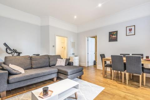 2 bedroom flat for sale - Westbourne Terrace, Bayswater