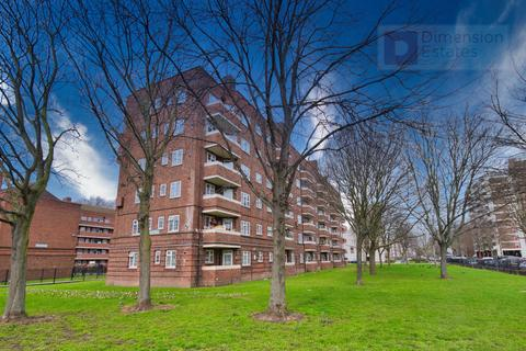 4 bedroom flat for sale - Danby House, Frampton Park Road, London, E9