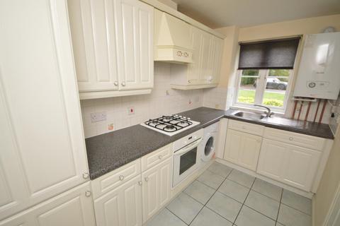 1 bedroom apartment - Nyall Court, Kidman Close, Romford, Essex, RM2
