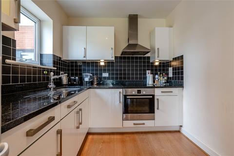 1 bedroom apartment for sale - Cherrywood Lodge, Birdwood Avenue, SE13