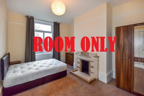 1 bedroom house share to rent - Cutler Heights Lane, Bradford, BD4 9JG