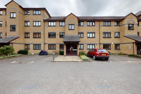 2 bedroom flat for sale - Tyndal Court, London, E14
