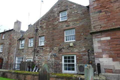 1 bedroom maisonette to rent - Bridge Street, Appleby-In-Westmorland, Cumbria, CA16 6QH