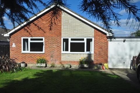3 bedroom detached bungalow to rent - Longfield Avenue Longfield DA3
