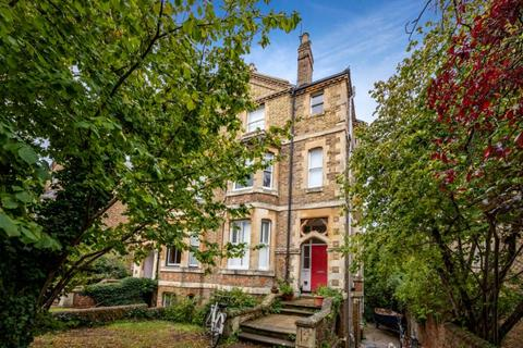 2 bedroom apartment - Warnborough Road, Oxford, Oxfordshire