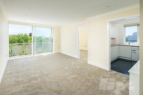 2 bedroom apartment for sale - Regent Court, North Bank, St. John's Wood, NW8