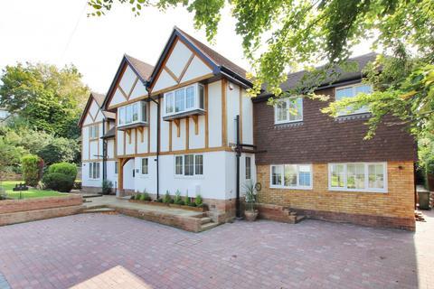 6 bedroom detached house for sale - Oakfields, Sevenoaks, Kent, TN13