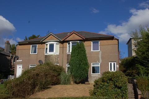 3 bedroom flat for sale - 294 Gladsmuir Road, Hillington, Glasgow, G52