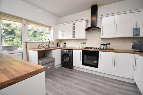 3 bedroom detached house for sale - Kentish Road Belvedere DA17