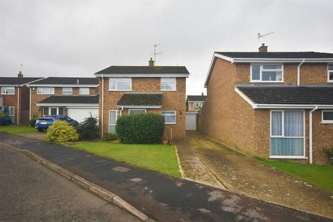 4 bedroom detached house for sale - Long Plough, Aston Clinton, Buckinghamshire