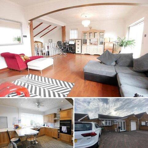 3 bedroom detached house for sale - St. Michaels Avenue, Gedling, Nottingham