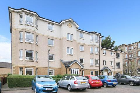 2 bedroom flat for sale - 3/7 Hermitage Park Lea, Leith Links, Edinburgh, EH6 8DY