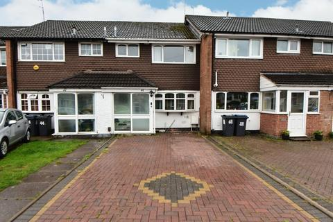 3 bedroom terraced house for sale - Marie Drive, Acocks Green