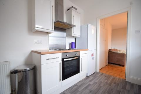 1 bedroom flat share to rent - Addycombe Terrace, Heaton