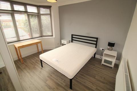 1 bedroom house share - Lower Road, Beeston