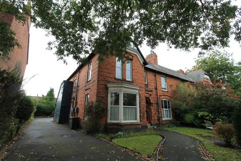 4 bedroom maisonette to rent - Wellington Road, Nantwich